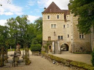 Voutenay-sur-cure 18369, Arcy-sur-Cure