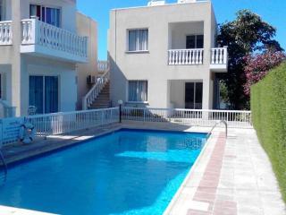 Διαμέρισμα 4322-Πάφος, Pafos