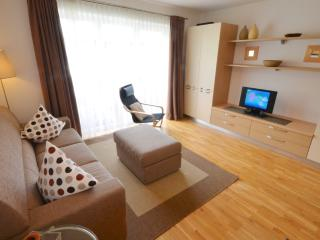 Residenz Riccardo - Xmas-Special: 1 kostenlose Übernachtung!, Kaprun