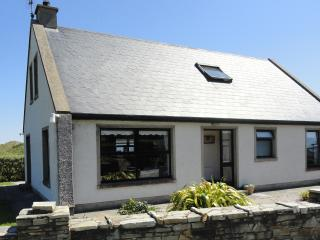 Dunfanaghy | 4BR house | Superb location