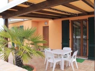 Appartamento Summer Sirolo