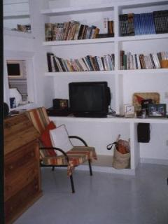 part of livingroom