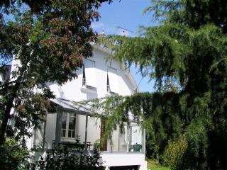 Maison Camelia, Moëlan-sur-Mer