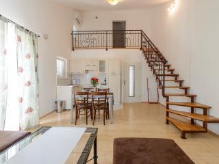 Luxury Apartment A2-Dream, Dubrovnik