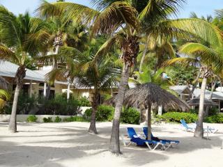 Beach Villa, Antigua