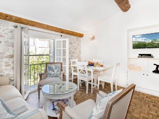 SunlightProperties Chez Pablo: Bright and beautifu, Antibes