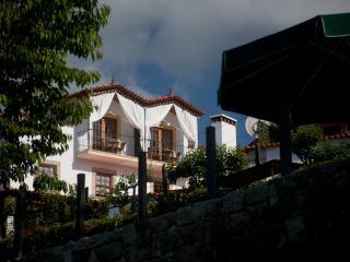 Boutique Hotel Quinta da Geia, Aldeia das Dez