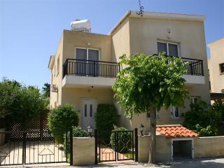 Villa Helena, Paphos