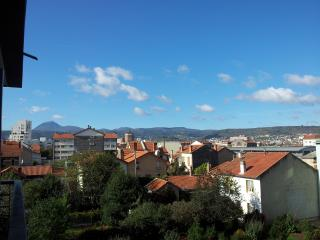F2 à Clermont-Ferrand