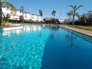 Urb/GOLF 20mi playas MAZARRON, Alhama de Murcia