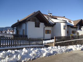 Appartamento Bergweg, Bolzano (Bozen)