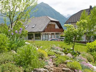 Apartments Tajcr Bovec - Apartment Sunrise****