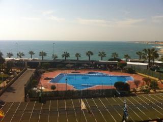 ***MARINASOL 200metrs PLAYAS CABO ROIG AGUAMARIN**, Cabo Roig