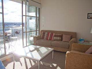 Sydney CBD 2 Bedroom Apartment