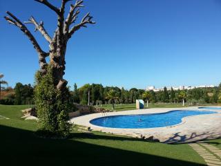 Vila Branca BestGarden2Rest, Branqueira