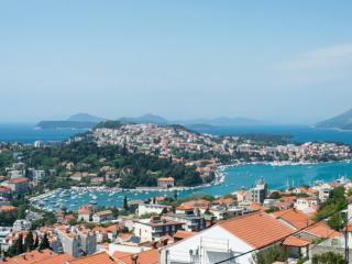 APARTMANI DEPOZIT - Vlahinic, Dubrovnik