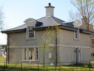The Lough Erne Resort Gate Lodge