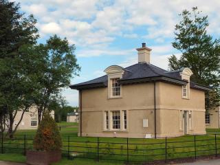 Lough Erne Resort Enniskillen Ireland U.K.
