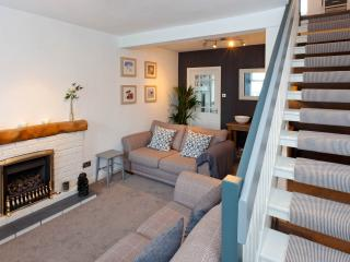 5 The Banks, Staveley