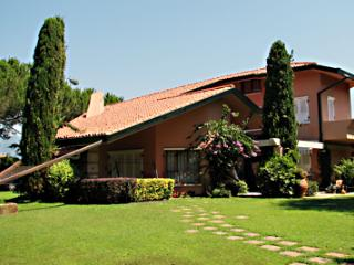 Villa Dolcevita, Lido Di Camaiore