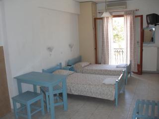 Argostoli Studio, Argostolion