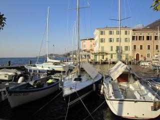 Appartamento - Lago di Garda
