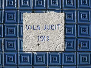 Northern Portugal-C'est tout ce que j'aime..., Vila Nova de Cerveira