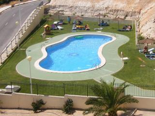 Campoamor Golf Resort