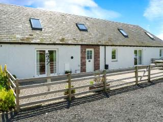 MUIR IOSAL, en-suites, off road parking, garden, in Blairgowrie, Ref 28089
