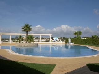 Superb swimming pools