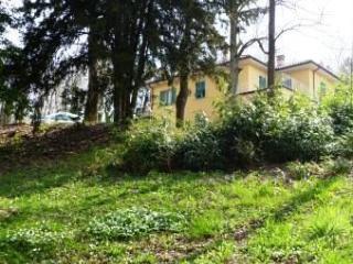 Casa Speziali, Novi Ligure
