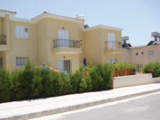4312 Πάφος εξοχικό σπίτι, Pafos