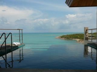 Stunning Kayjonvilla OverlookTongson Bay Plai Laem