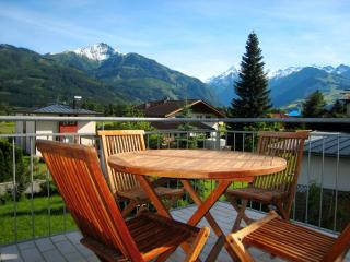 Apartment Leon, Zell am See