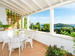Apartment Kalacic, Dubrovnik