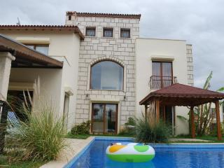 Sogucak Villa and private pool