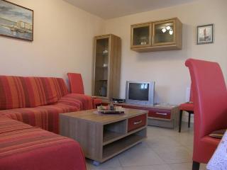 Apartment Milcetic, Malinska