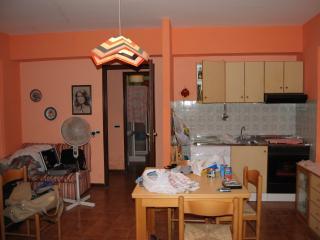 Appartamento in residence, Furnari