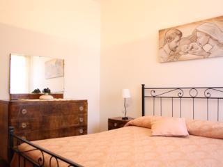 appartamento tra gli etruschi