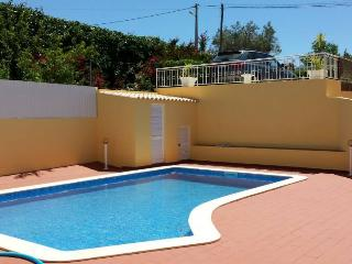 TOP Villa com privada & Pool bilhar Algarve, Almancil