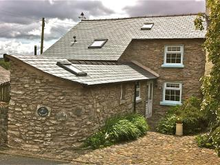 One Fern Cottages - Lake District 17th Century Cottage with Oak Beams sleeps 5