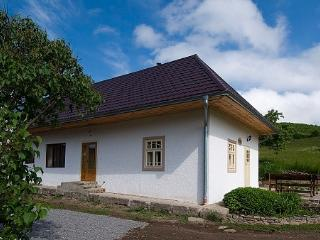 Swallow holiday house, Banska Bystrica