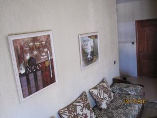 Appartement meublé a Agadir