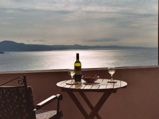 Captain's View, Molyvos (Metimna)