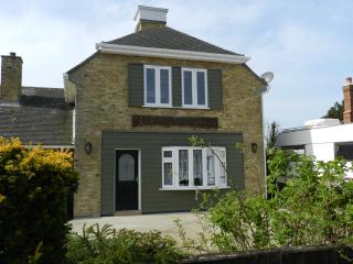 Wyndham Cottage, Herne Bay