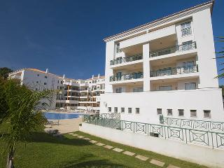 Private Apartment in Stella Maris, Albufeira