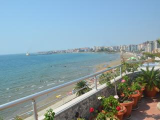 Sea view apartment in Vlore - 50
