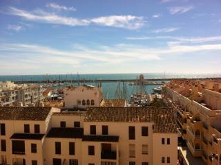 Portofino Residential 6-5-11