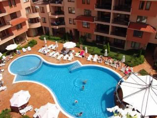 Efir Holiday Village, Sunny Beach