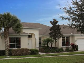 Luxury 5 Star Charlotte Harbor Vacation Rental, Kissimmee